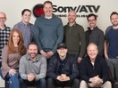 Sony/ATV Signs Luke Laird to Worldwide Deal