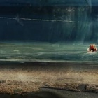 Tales of Survival and Salvage Create New Campaign for Maritime NZ via Saatchi & Saatchi