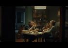Bleep - Episode 2 Family Dinner