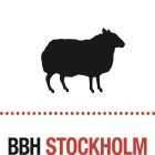 BBH Stockholm