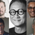 Meet the Ogilvy APAC A-Team