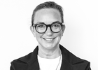 Digitas Australia Announces New Managing Director Rebecca Zemunik