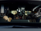 Petrol Heads Get a Cinematic Makeover in This Hyundai Ad