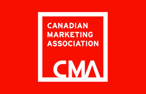 Innocean Worldwide Canada Wins Big at Canadian Marketing Association and Applied Arts Awards