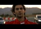ACURA—Ayrton Senna: VFX face replacement