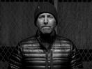 The Directors: Seth Epstein