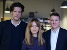 Serviceplan Russia Acquires Majority Stake in Agency Louder