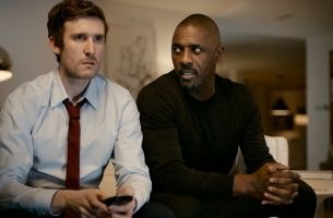 GOLDSTEIN Scores Latest Sky Box Sets Spot Featuring Idris Elba