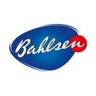 Bahlsen Appoints MullenLowe Group as Agency of Record for International Business