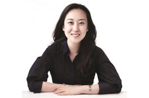 Julie Kang Named as New Managing Director of Serviceplan Korea