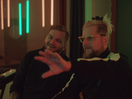 NORD DDB Recreates Lost Digital Moments in Real Life for Elkjøp