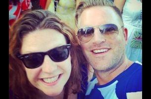 Radio LBB: SIREN's Swinging SXSW Playlist