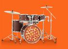 Little Caesars Makes Pretzel Crust Comeback Following Pizza-Lovers' Petition