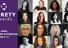 Gerety Awards Announces Final Deadline Extension