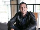 Deutsch Los Angeles Appoints Brett Craig to Partner, Chief Creative Officer