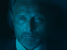 People Are Turning Into Goats in Horror Film for Bike Brand YT Industries Starring Mads Mikkelsen
