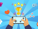 The Marketer's Guide to Level Up in the Gaming Environment