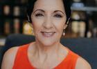 Ikon Communications Promotes Brisbane-Based Lesley Edwards to National Chief Executive Role