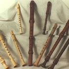 Radio LBB: Flute