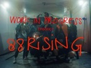 Wetransfer and Pi Studios' Film Showcases Creative Process Of Cultural Phenomenon 88Rising