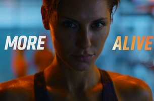 Synthetic Pictures Delivers First US Campaign for Orangetheory Fitness and The Tombras Group
