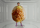 Satisfy Your Behavioural Cravings with Surreal Short 'Craving'