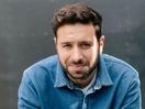 Director Zak Razvi Joins Furlined for US and UK Commercial Representation