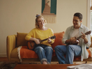 Bumble Empowers Women to Make the First Move in Bold New Brand Campaign