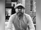 Meet the Artist: Sean Cooper