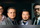 Bullitt and The Directors Bureau Unite for Filmmakers' Collective
