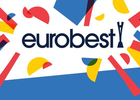 eurobest Grand Prix and Special Award Winners Announced