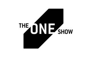 The One Club Announces Early Shortlist for The One Show 2019