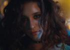 Radical Friend Directs Teaser for New Netflix Series 'Elite'