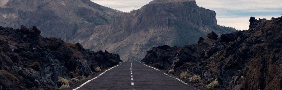 Location Spotlight: The Canary Islands