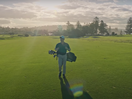 Australian Golf's New Mindfulness Campaign Sheds Light on Why Golf Is Good for Your Mind