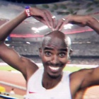 Your Shot: How Wieden+Kennedy London Revealed the Real Mo Farah for Nike