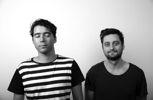 Clemenger BBDO Melbourne's Joe Sibley and Giles Watson Take Out Sirens Round 5