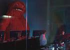 HPE's New Campaign Brings Monster Tech Problems to Life and Blows Them Away