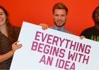 Ideas Foundation Launches Employability Bootcamp to Nurture Creative Talent