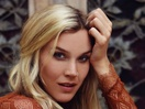 MassiveMusic Reinterprets Joss Stone's 'Free Me' for UBS' New Brand Campaign