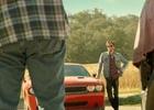 Dirtbag Boyfriend Issues in Danny J. Boyle's GoldSky Weedkiller Ad