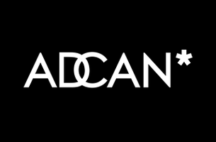 ADCAN Awards Announce 2017 Winners