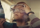 Good Golly, Miss Molly: A Tale of Invention from BBDO NY