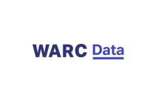 WARC Reveals Successful Brands Allocate 13% of Media Budgets to Out-of-Home