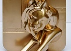 Call to See Cannes Advertising Trophy Relaunch as Half Lion, Half Lioness