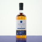Irish Distillers Reunite Spot Range Whiskey Family with Rebirth of Blue Spot