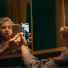 Virgin Media Celebrates Romantic Connections in Morale-Boosting Integrated Campaign