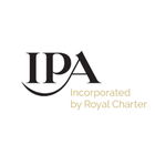 IPA Welcomes Google Crackdown on Political Advertising