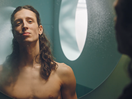 Schick Razors Reminds Men That 'Skin Has Feelings' in Campaign from MullenLowe NY