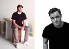 Cutwater Adds New Associate Creative Director and Art Director